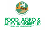 Food Agro & Allied industry