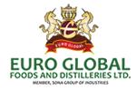 Euro Global Food & Distilleries
