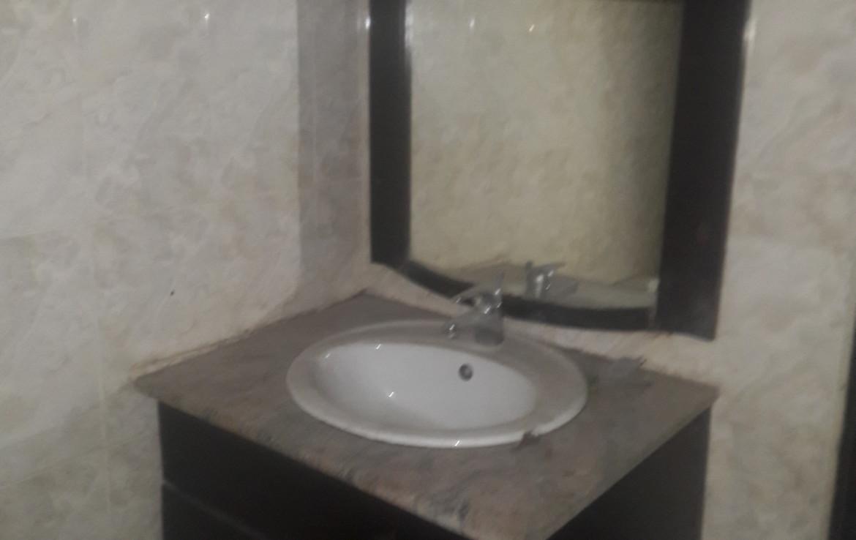 3 Bed Room Flat Vedic Building Lekki Phase 1 Coronation Real Bathroom Sink Drain Plumbing Diagram Bing Images Hakeem Benson Road Plot 5 Block 111